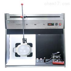 胤煌科技Lu-100A可見異物檢查專用傘棚燈