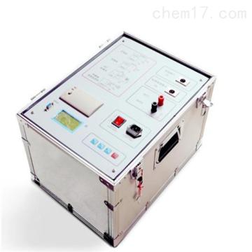HB7601 全自动变频介质损耗测试仪