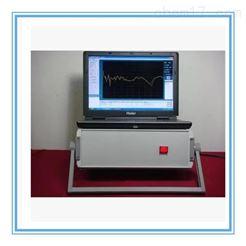 供应优质变压器绕组变形测试仪