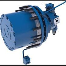 MSK071D-0450-NN-M1-UP1-NN概述力士乐-REXROTH齿轮泵技术分析