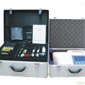 SP-YJD10新型肉类盐基氮检测仪