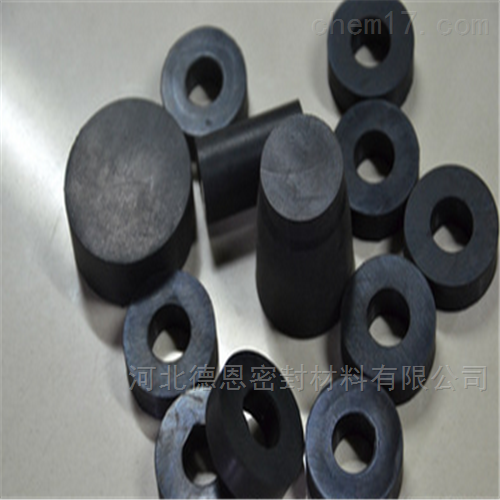 上海氟橡胶垫片现货发货