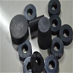 DN80橡膠法蘭墊片