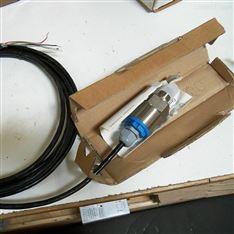 进口德国E+H液位测量导波雷达传感器