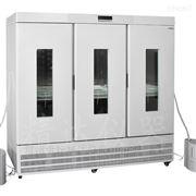 大型人工气候箱(1200升)