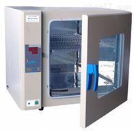 HPX-9272MBE上海博迅电热恒温培养箱