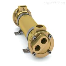 FunkeFP31-79-1-NH换热器