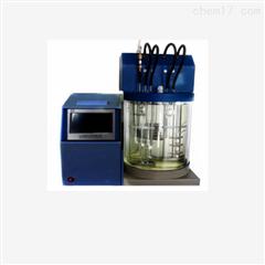 SH112C全自动运动粘度仪 自动清洗及烘干