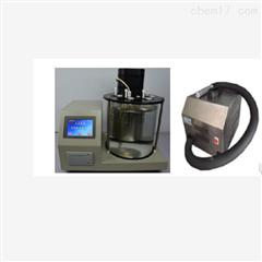 SH112D-1SH112D自动低温运动粘度计全国包邮
