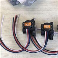 CP-2F-50S-RB 1k绿测器midori传感器CP-2F-50S-RB 2K电位器