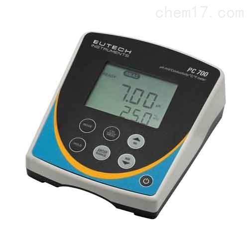 热电PC700多参数测量仪