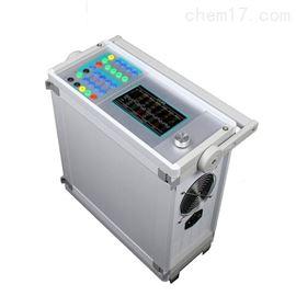 三相继电保护检测仪质量保证