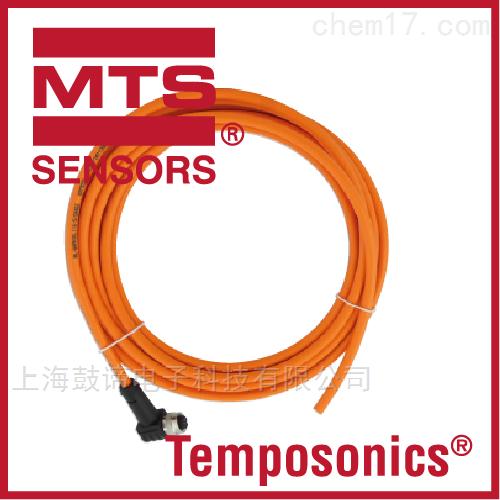 MTS接头线缆370821