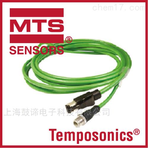 MTS接头线缆530065