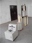 SHYKJ-20KVA/200KV交流耐压试验装置