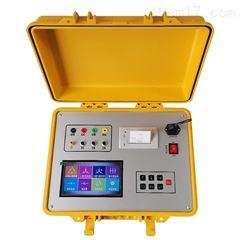 GY4003高效率电容电感测试仪