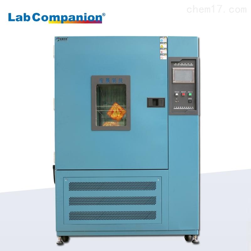 珠海高低温湿热试验箱