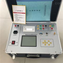 優質高壓開關機械特性測試儀