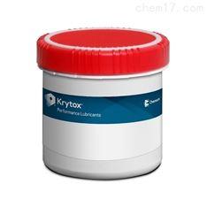 專業銷售法國IKV潤滑油清潔劑