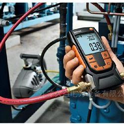 上海市承修三级电力资质设备型号