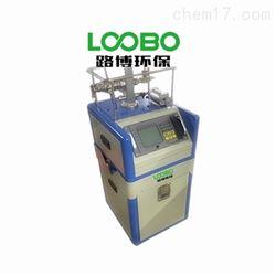 油气回收系统检测仪器的技术参数