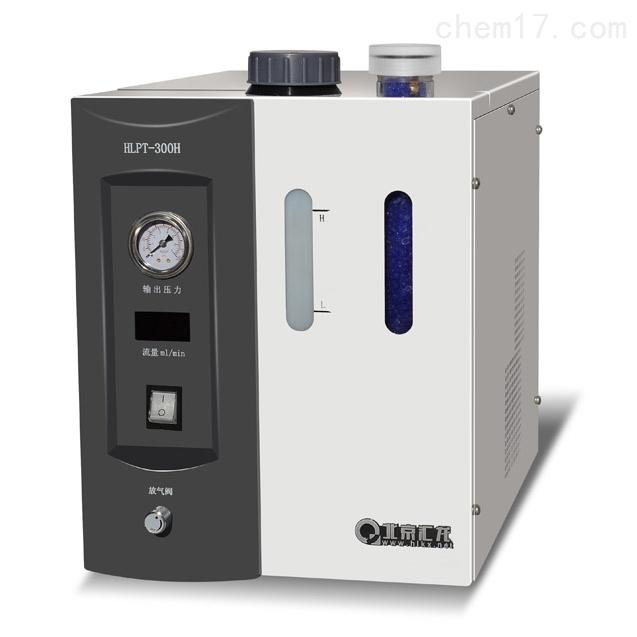 匯龍HGH-1000H氫氣發生器