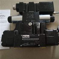 D41FBE01FC1NF00parker派克先導比例方向控製閥