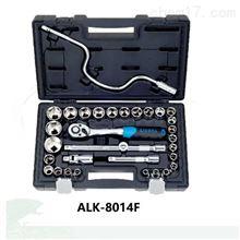 ALK-8014FLICOTA力可达32件套1/2系列综合组套