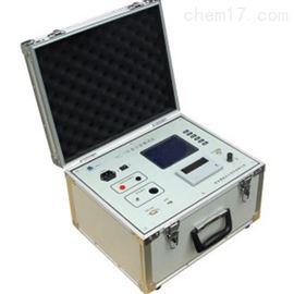 供應真空度測試儀生產廠家