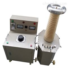 GY1007工频耐压试验装置图片