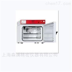 化学品安全烘箱FDL115
