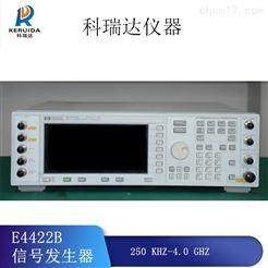 安捷伦E4422B信号发生器