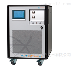 PTR-TOF 6000 X2質子傳遞反應飛行時間質譜儀