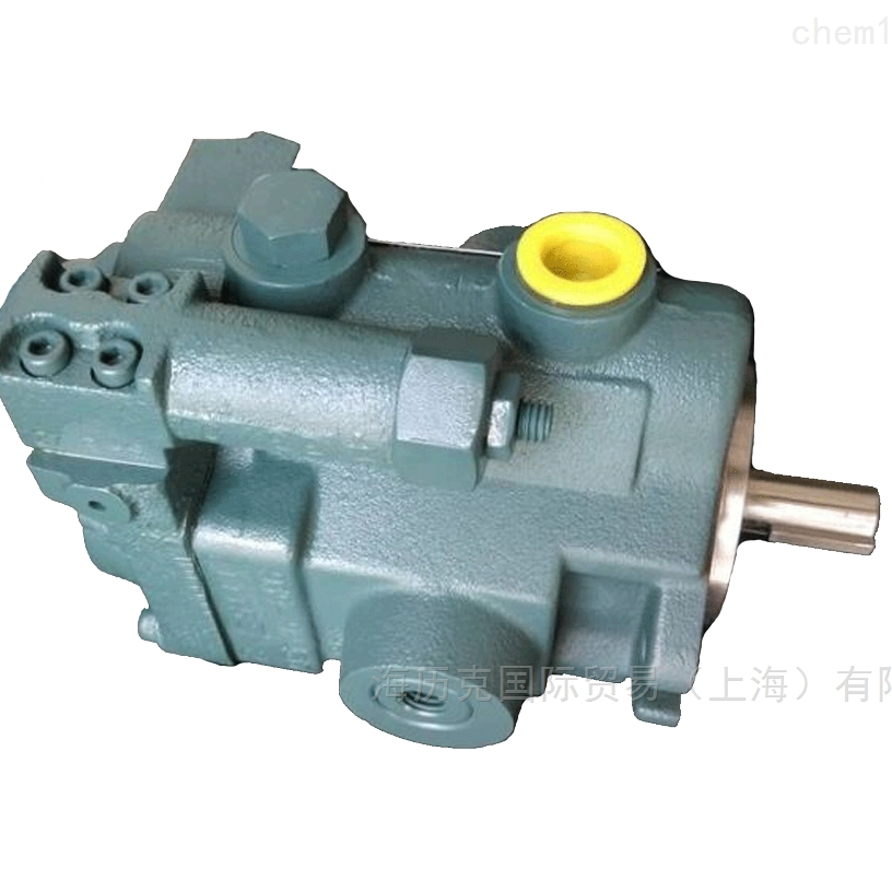 Parker派克PV62R1EC02开式回路用柱塞泵现货