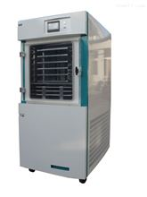 小型食品冻干机