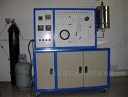催化劑反應活性評價裝置