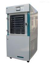 CJS-15食品冻干机