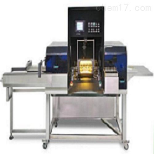 ARCADIA100-赛派克斯CCD无菌制剂全自动灯检仪