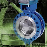 AVS-SKDN250芬兰AVS气缸、蝶阀、球阀、电磁阀