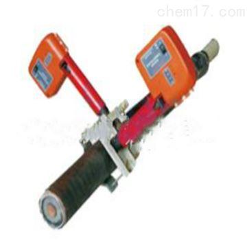 FCC-2088A无线遥控双角度电缆安全试扎装置