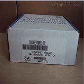 IC695PBM300GE PLC