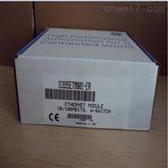 GE PLC模块IC695ETM001