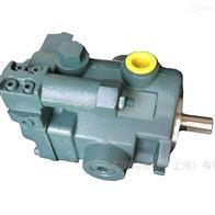 Parker派克柱塞泵PV20-2L5E-C02现货
