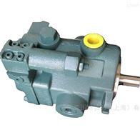 Parker派克T6DC-038-003-2R00-B1双联叶片泵