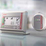 瑞士ELPRO无线PDF温度记录仪