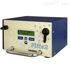 美国SKC Flite2多功能空气采样泵(包邮)