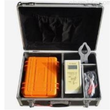 GWF-1000直流系统接地故障检测仪