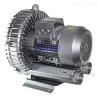 8.5KW高压鼓风机