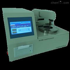 SH113A-1SH113A手动凝点、倾点测定仪