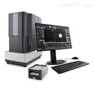 ParticleX 全自动锂电正负极杂质分析系统